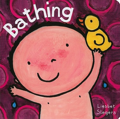 Bathing By Slegers, Liesbet
